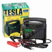 Зарядное устройство Tesla ЗУ - 10642