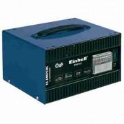 Зарядное устройство Einhell BT - BC 10 серия Blue