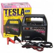 Зарядное устройство Tesla ЗУ - 10641