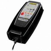 Зарядное устройство инверторного типа DECA SM 1270 230/50-60
