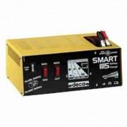 Зарядное устройство DECA SMART 1115