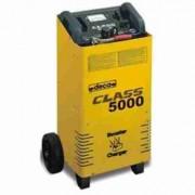 Пускозарядное устройство DECA CLASS BOOSTER 5000E
