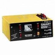Зарядное устройство DECA SMART 1222