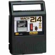 Зарядное устройство DECA CB. MACH 214