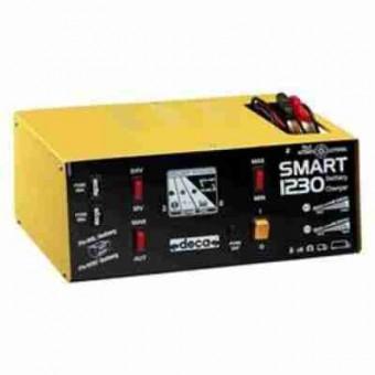 Зарядное устройство DECA SMART 1230
