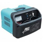 Зарядное устройство Puls MAX - 10