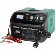 Зарядное устройство Puls MAX - 50