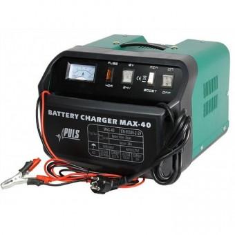 Зарядное устройство Puls MAX - 40