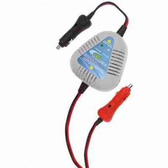 Зарядное устройство Ring RPP25 Car2Car