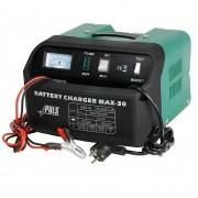 Зарядное устройство Puls MAX - 30