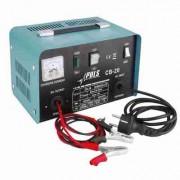 Зарядное устройство Puls CB - 18