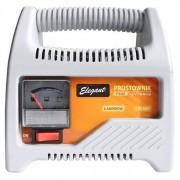 Зарядное устройство Elegant (100 440)