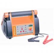 Зарядное устройство Sturm 24В, 20А BC2420