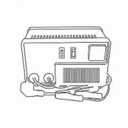 Зарядное устройство Энергия НПО РЗУ - 4