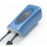 Зарядное устройство Ring RESC504