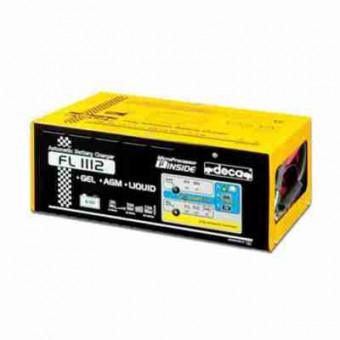 Зарядное устройство DECA FL FL1112