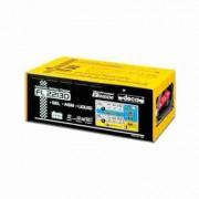 Зарядное устройство DECA FL FL2213D
