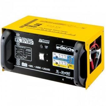 Зарядное устройство DECA FL FL3713D