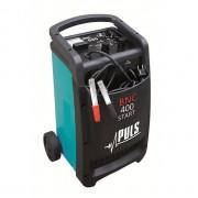 Пуско - зарядное устройство Puls BNC - 400