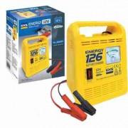 Зарядные устройство GYS Energy 126