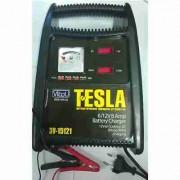 Зарядное устройство Tesla ЗУ - 15121
