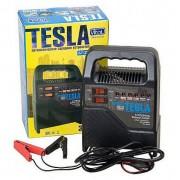 Зарядное устройство Tesla ЗУ - 15120