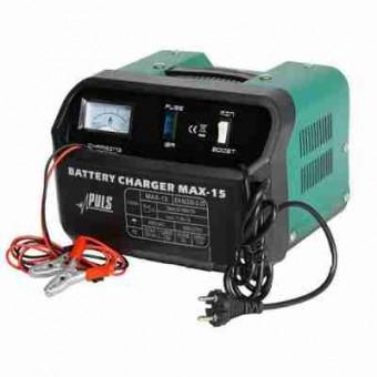 Зарядное устройство Puls MAX - 15