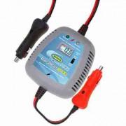 Зарядное устройство Ring RPP35 Car2Car