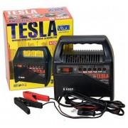 Зарядное устройство Tesla ЗУ - 15860