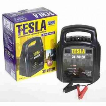 Зарядное устройство Tesla ЗУ - 20120