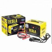 Зарядное устройство Tesla ЗУ - 40150
