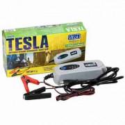 Зарядное устройство Tesla ЗУ - 10630