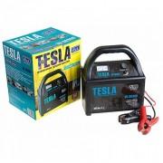 Зарядное устройство Tesla ЗУ - 30300