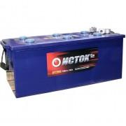 Аккумулятор автомобильный Исток Стандарт 6CT - 225 (3)
