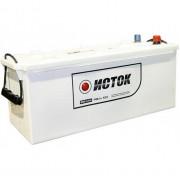 Аккумулятор автомобильный Исток Эконом 6CT - 140 (3)