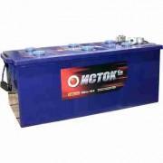 Аккумулятор автомобильный Исток Стандарт 6CT - 200 (4)