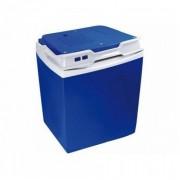 Автомобильный холодильник Giostyle Freddy 30