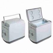 Автомобильный холодильник Vitol CB-25