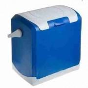 Автомобильный холодильник Vitol CB-24