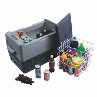 Автомобильный холодильник Osion BCD-30