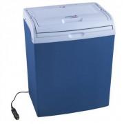 Автомобильный холодильник Campingaz Smart TE 20