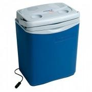 Автомобильный холодильник Campingaz Powerbox TM 28 L Classic