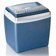 Автомобильный холодильник Giostyle Ole 25