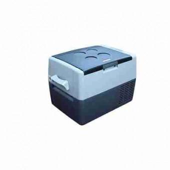 Автомобильный холодильник Osion BCD-45