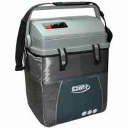 Автомобильный холодильник Ezitil ESC-21