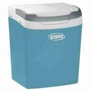 Автомобильный холодильник Ezetil E - 32 12/230 V EEI