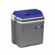 Автомобильный холодильник Ezitil E-21S 12/230