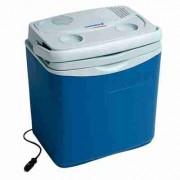 Автомобильный холодильник Campingaz Powerbox 24 L Classic