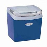 Автомобильный холодильник Ezitil E-16
