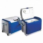 Автомобильный холодильник Vitol CB-45